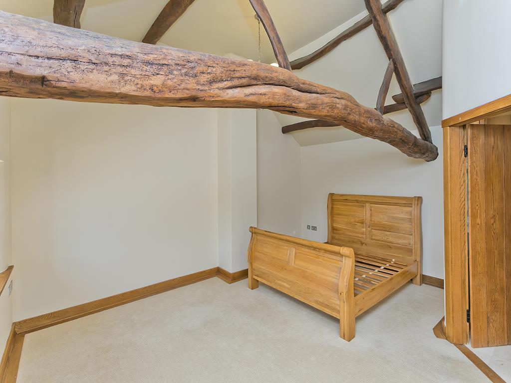 4 bedroom barn conversion For Sale in Skipton - stockbridge_Laithe-34.jpg